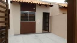 Casa de condomínio à venda com 2 dormitórios cod:BR2CS12368