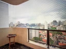 Cobertura Duplex 203m², 5 dormitórios, 1 suíte, 5 banheiros e 1 vaga na Vila Mariana!!!