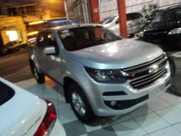 Chevrolet s10 2021 2.5 16v flex ltz cd 4x4 automÁtico