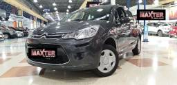 CITROEN C3 1.2 ATTRACTION 12V 2017
