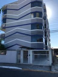 Excelente apartamento 02 dormitórios 91m² com box coberto e elevador em Cachoeirinha