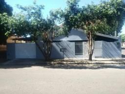 Título do anúncio: Rua Aracaju 15-81 próximo a Santa Casa