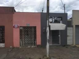 Vendas - CA0475