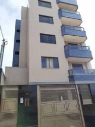 Apartamento novo em João Monlevade - acabamento alto padrão