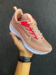 Título do anúncio: Tênis Nike Zoom Winflo