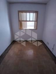 Apartamento para alugar com 2 dormitórios em , cod:I-034134