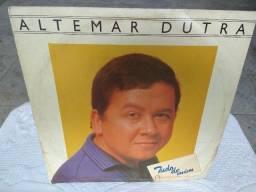 disco de vinil LP  32 unidades
