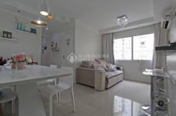 Apartamento à venda com 3 dormitórios em Vila ipiranga, Porto alegre cod:330300