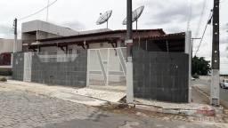 Casa para venda no bairro Jomafa com 4 quartos sendo 2 suítes