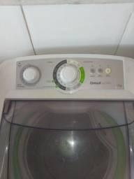 V.L Máquinas de lavar