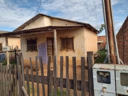 Casa 2 dormitório Park Amazônico Zona Leste próx. Escola Santa Marcelina