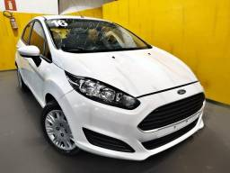 Ford Fiesta Hacth S 1.5