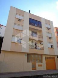 Título do anúncio: Apartamento para alugar com 1 dormitórios em , cod:I-034150
