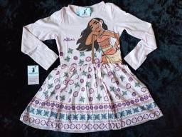 Vestido Moana Tam 6