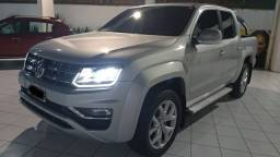 Amarok 2.5 4Motion Highline 2018 - Denilson de Paula