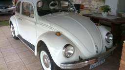 Fusca 1300 - 1976
