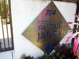 Aluga-se apartamento no Condomínio Parque Janga, 2 Quartos