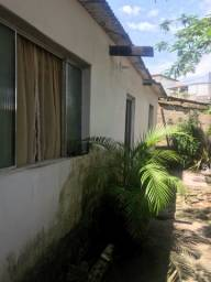 Vende-se em Bairro de Jardim Brasil 2 Olinda
