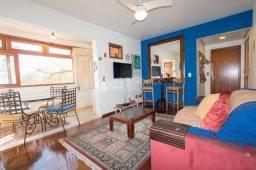 Apartamento para alugar com 2 dormitórios em Mont serrat, Porto alegre cod:323421