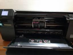 Impressora HP Photosmart C4780