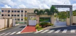Apartamento em Jaboatão - Reserva Vila Natal (com elevador) - Condomínio Pitangueiras