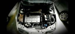 Marea turbo turbinada