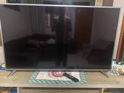 Televisão Philips 55
