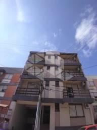 Apartamento para alugar com 1 dormitórios em , cod:I-034240