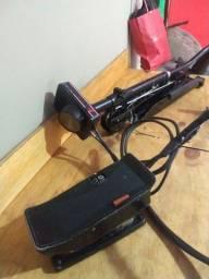 Motor elétrico pedal 36lb