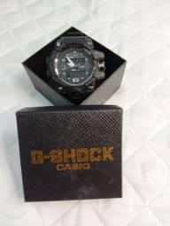 Relógios G-SHOCK