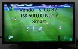 TV LG 32-LN536B
