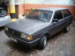 Parati CL 1.6  1995