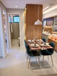 1/ Parcelas a partir de R$ 499,00- Casa verde& amarela