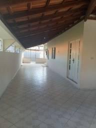 Aluga-se uma Casa de três quartos, no bairro aviação, São Mateus-ES