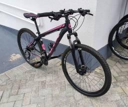 """Bike aro 29"""" Rosa"""