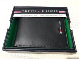 Carteiras importadas Tommy Hilfiger !!
