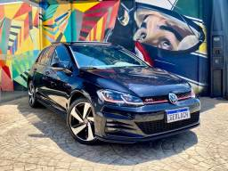 VW GOLF GTI 2.0 TSI