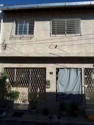 Casa Arruda 3 quartos 800 reais