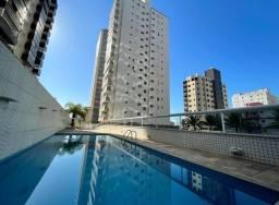 Título do anúncio: Apartamento com 2 dorms, Caiçara, Praia Grande - R$ 360 mil, Cod: 804354