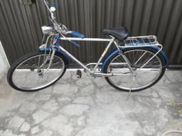 Bicicleta Monark (leia a descrição do anúncio)