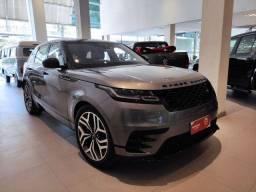 Título do anúncio: Land Rover Range Rover Velar 2.0 P300 R-Dynamic SE 2020 Blindada gasolina
