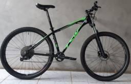 Bicicleta Tsw Hunter