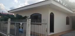 Troco casa em canelinha por Joinville