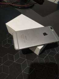 iPhone 6, Troco por celular inferior mais volta