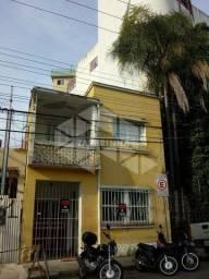 Escritório para alugar com 3 dormitórios em , cod:I-034130
