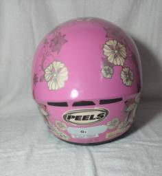 Capacete Pells trend and fashion n°56