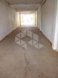 Apartamento para alugar com 2 dormitórios em , cod:I-034231