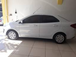 ka 1.5 sedan automatico 2019