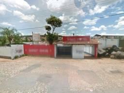 Título do anúncio: EF) JB18329 - Imóvel Comercial com 2.919,75 m² na cidade de Pará de Minas em LEILÃO