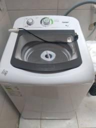 Máquina de lavar Consul 9K